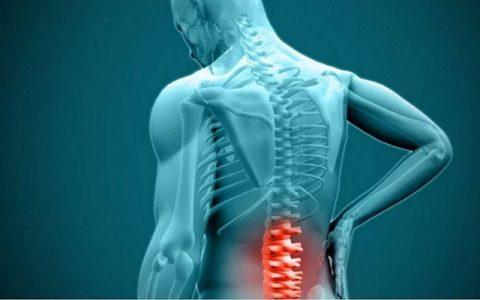 اسپاسم عضلانی نشانه چه اختلال خطرناکی است؟