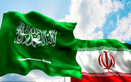 اظهارات بیاساس یک مقام سعودی در مورد ایران