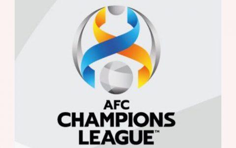 اعتراض ایران به AFC رد شد/ فولاد در عربستان به میدان میرود
