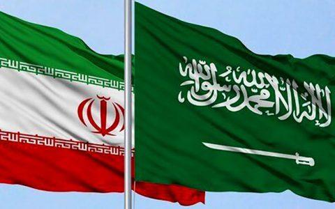 انتشار جزئیات بیشتر از مذاکرات ایران و عربستان