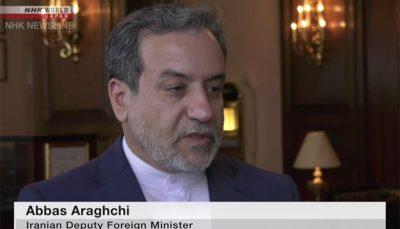 اگر آمریکا همه تحریمها را لغو کند ایران به تعهدات خود عمل میکند
