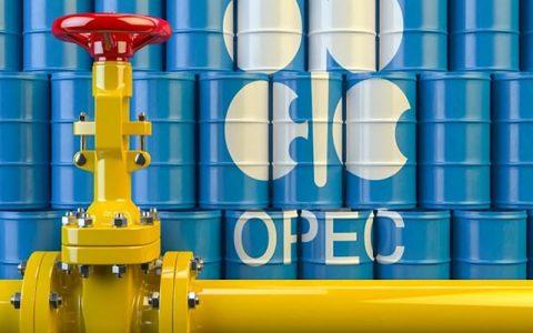 ایران و اوپک درباره بازگشت به بازار نفت تبادل نظر کردند