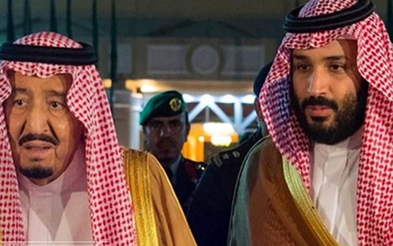 بازداشت ۳ مقام دیگر در عربستان به اتهام فساد مالی