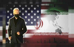 افزایش تلاش غربی ها برای حل پرونده برجام/ آیا انتخابات پیش روی ایران غربی ها را نگران کرده است؟