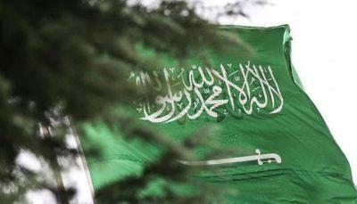 جده عربستان بسته شد