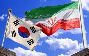 تاکید یونهاپ بر حمایت کره از ایران در مذاکرات هستهای