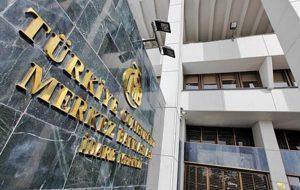 ترکیه استفاده از ارزهای دیجیتالی در پرداخت را ممنوع کرد