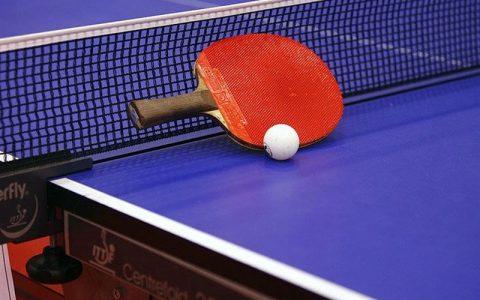 تغییر دوباره زمان پلیآف لیگ برتر تنیس روی میز بانوان