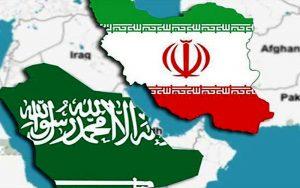 توهمات عربستان برای دخالت در مذاکرات هستهای ایران