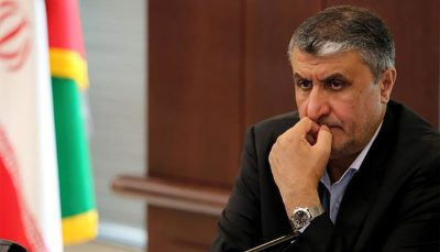 تکلیف همه ایرانیان به ثبت اطلاعات ملکی خود از ۱۹ فروردین