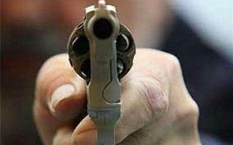 تیراندازی خونبار در نیواورلئان
