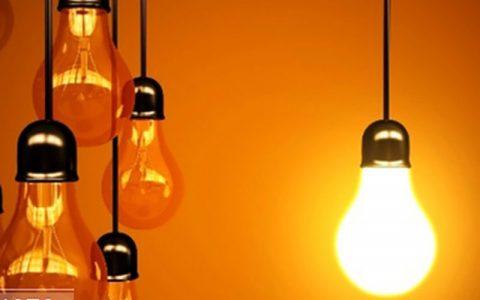 افزایش قیمت برق