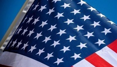 آمریکا در المپیک توکیو حضور آمریکا در المپیک توکیو