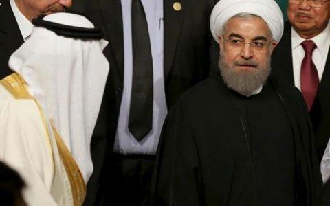حضور نمایندگانی از سپاه قدس در مذاکرات ایران و عربستان