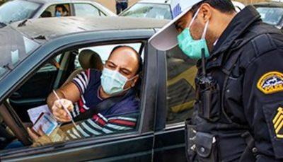 خبر خوب پلیس راهور؛ بخشودگی دو برابری جرایم معوقه رانندگی