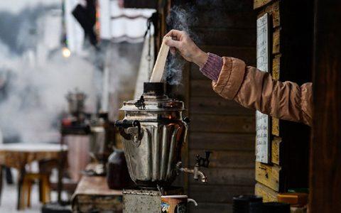 خطر مرگبار چای اعلام شد