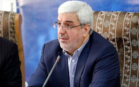 درخواست انتخاباتی وزیر کشور و ستاد انتخابات 1400