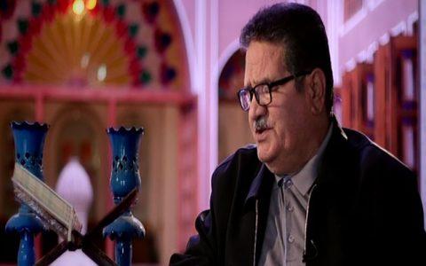 درگذشت هنرمند موسیقی سنتی کاشان بر اثر کرونا