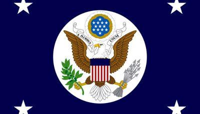 در نشست وین درباره گامهای واشنگتن برای لغو تحریمها رایزنی میشود