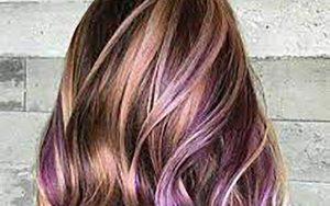 روش های عالی برای ثابت ماندن رنگ مو