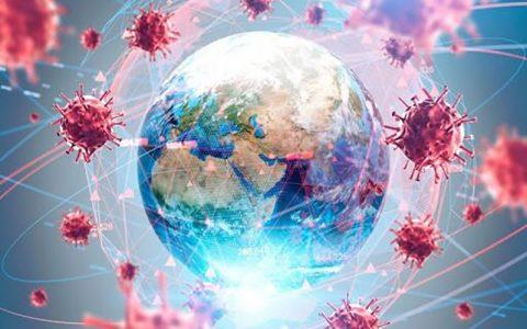 زمان ۴۰ساله برای ریشه کنی ویروس کرونا/ ویروس با جهش بقا مییابد