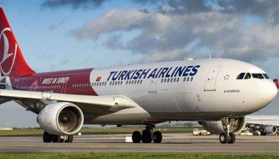 ستاد ملی کرونا با تعلیق پروازهای ترکیه موافقت نکرد