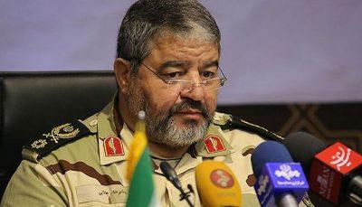 جلالی 7 استان ایران، هستهای شدهاند