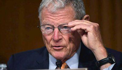 سناتور آمریکایی: اگر برجام احیا شود دوباره آن را در کنگره رد میکنیم
