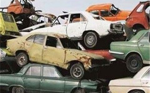 شرایط جدید سن فرسودگی خودرو مشخص شد