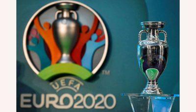 شرایط حضور تماشاگران در یورو 2020