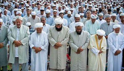 شکایت اهل سنت از روحانی در دیوان عالی کشور