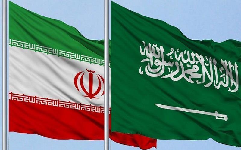 مذاکرات ایران و عربستان به دور دوم کشیده شد