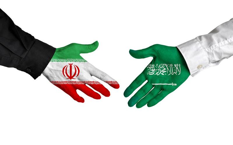 مذاکراه با عربستان، وزن ایران را در نشست وین افزایش می دهد/ اصرار بر روندهای اشتباه ایران و عربستان را دچار مخمصه کرده است/ عراقیزه شدن ایران و عربستان را تهدید می کند