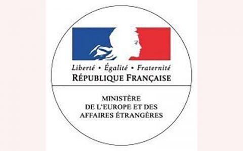 فرانسه: ایران به نقض جدی برجام ادامه میدهد