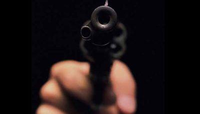 قتل ۸ عضو یک خانواده در اهواز و خودکشی قاتل