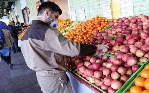 قیمت جدید میوههای پرمصرف در میادین میوه و تره بار اعلام شد