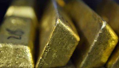 قیمت-جهانی-طلا-