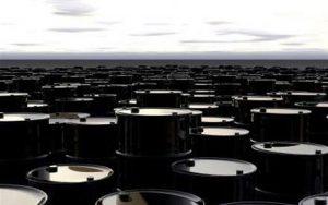 قیمت-جهانی-نفت