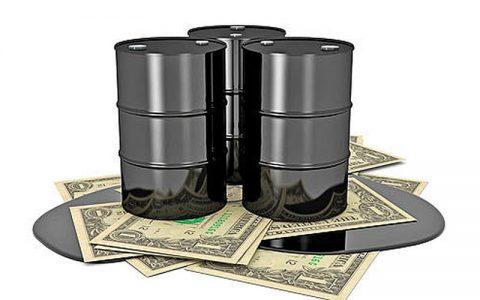 قیمت نفت در ۴ اردیبهشت ۱۴۰۰  نفت اوپک ۶۳ دلار و ۶ سنت