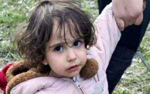 ماجرای مفقود شدن کودک تبریزی در روز سیزده بدر