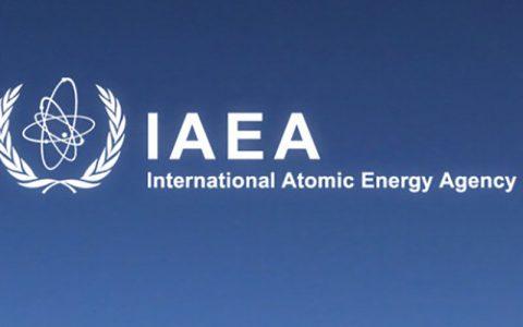 مذاکرات ایران و آژانس بینالمللی انرژی اتمی در وین برگزار شد