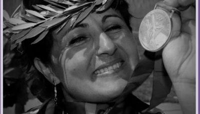 قهرمان مجارستانی المپیک به اثر کرونا مرگ قهرمان مجارستانی المپیک به اثر کرونا