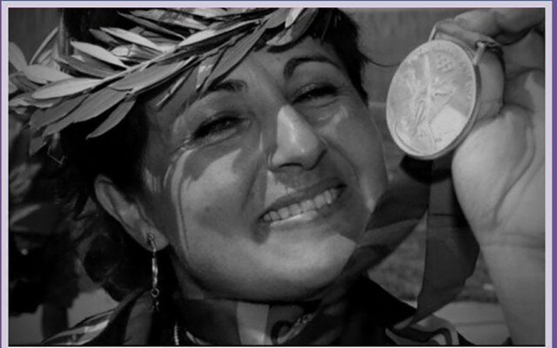 مرگ قهرمان مجارستانی المپیک به اثر کرونا