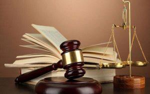 معاون شهردار اسبق تهران به اتهام تخلف در رشت الکتریک بازداشت شد