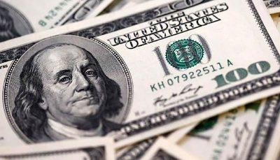 مقاومت دلار در مرز 25 هزار تومان