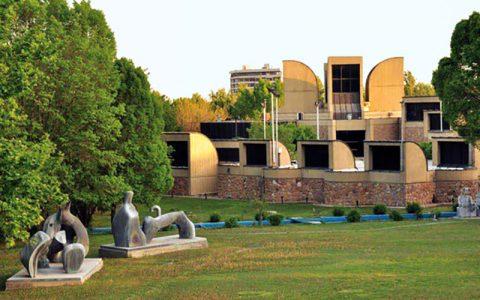 موزههای تهران تا اطلاع ثانوی تعطیل هستند