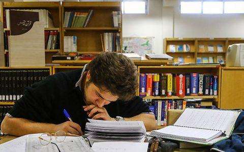 نحوه برگزاری امتحانات پایانترم دانشگاهها در روزهای کرونایی اعلام شد