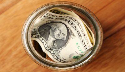 نرخ دلار روی ۲۴ هزار و ۴۶۷ تومان ایستاد