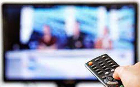 نمایش فیلمهای سینمایی که تا کنون از تلویزیون پخش نشدهاند