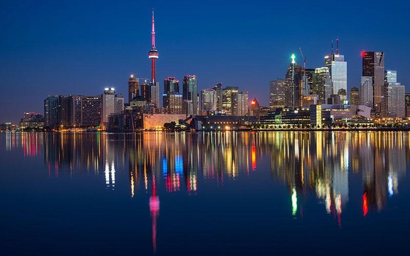 هزینه و شرایط مهاجرت به کانادا در سال 2021